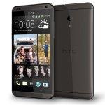 Η HTC Ανακοίνωσε Τα HTC Desire 700, 601 Dual Sim Και 501