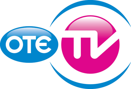 OTE TV