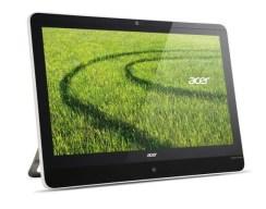 Acer Aspire Z3-600 (5)