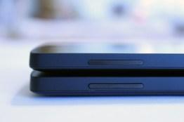Nexus 5 Refresh (2)