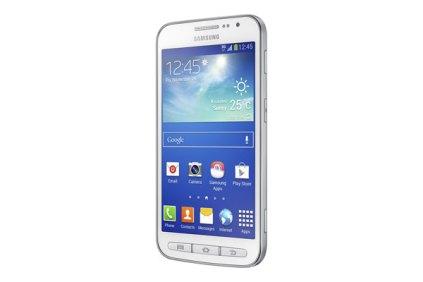 Samsung Galaxy Core Advance (2)