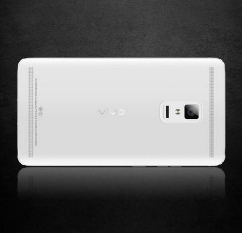 Vivo Xplay 3S (4)
