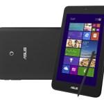 Το Προσιτό 8-Ιντσο Asus VivoTab Note 8 [CES 2014]