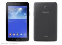 Galaxy Tab 3 Lite 3