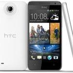 Η HTC Θα Ανακοινώσει Φθηνότερα Μοντέλα Χάρη Στα Κακά Οικονομικά