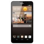 Ανακοινώθηκε Το Phablet Huawei Ascend Mate 2 4G [CES 2014]