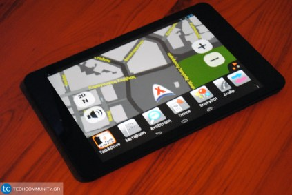 MLS iQTab Astro 3G hands-on (11)