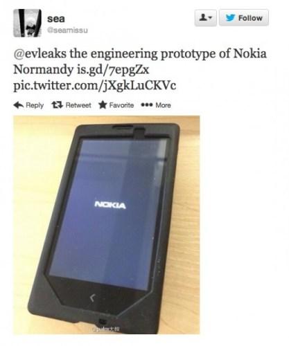 Nokia Normandy leak (3)