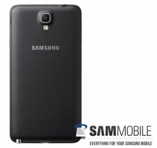 Samsung Galaxy Note 3 Neo (3)