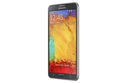 Samsung Galaxy Note 3 Neo (3)