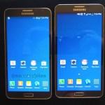 Αυτό Είναι Το Samsung Galaxy Note 3 Neo Με 6-Πύρηνο Επεξεργαστή