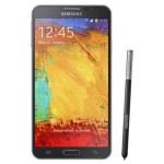 Samsung Galaxy Note 3 Neo, Το Μικρό Note 3 Ανακοινώθηκε Επίσημα