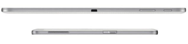 Samsung Galaxy Tab Pro 10.1 (5)