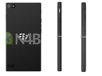 Blackberry Jakarta leak (2)