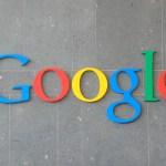 Η Google Ετοιμάζει Δυνατότητα Βίντεο-κλήσης Με Γιατρούς
