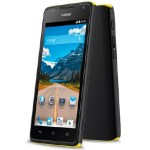 Huawei Ascend Y530: Ανακοινώθηκε Το Προσιτό Διπύρηνο Smartphone