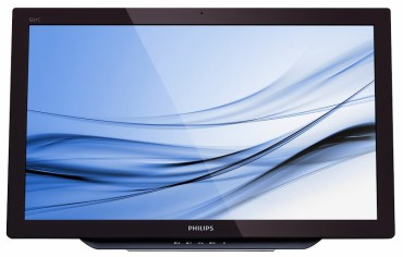 Philips Smart All-In-One S221C4AFD (2)
