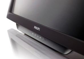 Philips Smart All-In-One S221C4AFD (3)