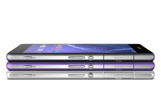Sony Xperia Z2 (2)