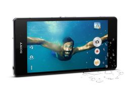 Sony Xperia Z2 (4)