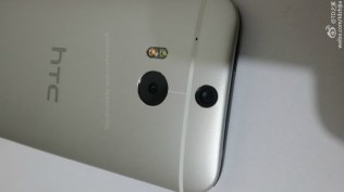 All New HTC One leak (14)