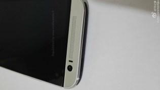 All New HTC One leak (15)