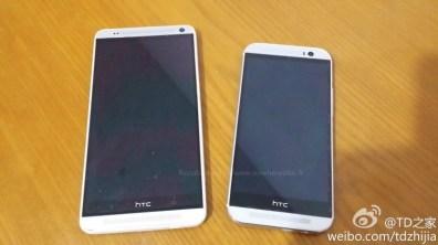All New HTC One leak (18)