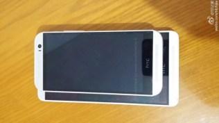 All New HTC One leak (19)