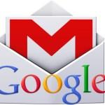Η Google Επισημοποιεί Τον Έλεγχο Του Gmail