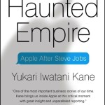 Το Νέο Βιβλίο: Στοιχειωμένη Αυτοκρατορία, Η Apple Μετά Τον Steve Jobs