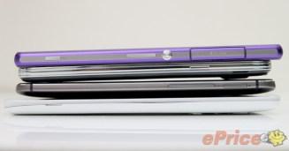 LG-G-Pro-2-HTC-One-M8-Samsung-Galaxy-S5-Sony-Xperia-Z2-3