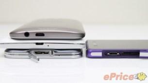 LG-G-Pro-2-HTC-One-M8-Samsung-Galaxy-S5-Sony-Xperia-Z2-5