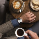 Moto 360: Το Ομορφότερο Smartwatch Τρέχει Android Wear