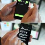 Τα 9 Κύρια Χαρακτηριστικά Του Windows Phone 8.1 Μέσα Από Εικόνες