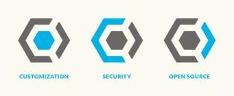 CyanogenMod Brand Reveal