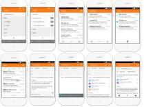 Firefox OS 2.0 Screenshots (3)
