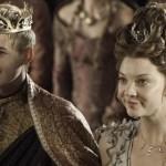 Το Game of Thrones Έσπασε Κάθε Ρεκόρ Στα Torrents