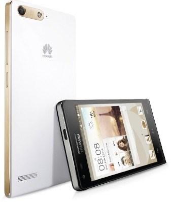 Huawei Ascend P7 Mini (4)