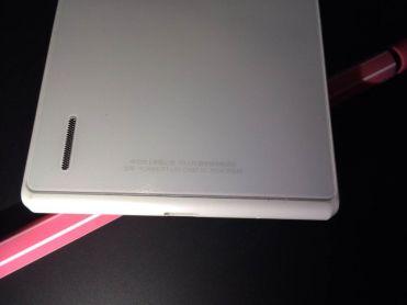 Huawei Ascend P7 leak (6)