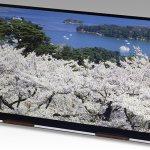 10.1 Ιντσών 4K Οθόνη Για Tablets Ανακοίνωσε Η Japan Display