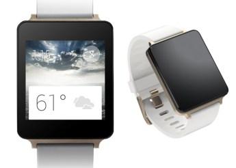 LG G Watch (7)