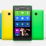 Το Nokia X Ήρθε Στην Ελλάδα Με Τιμή €129