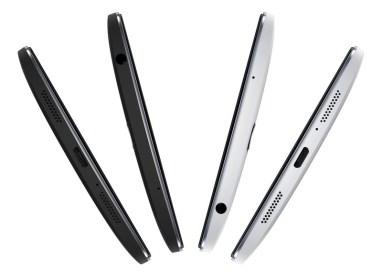 OnePlus One (9)