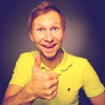 Ο Επικεφαλής Του Τμήματος Φωτογραφίας Της Nokia Πάει Στην Apple