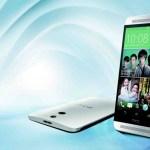 Το Πλαστικό HTC One M8 Ace Διέρρευσε Ξανά, Θα Λανσαριστεί Ως Vogue Έκδοση;