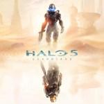 Το Halo 5 Guardians Έρχεται Το 2015 Για Xbox One