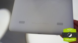 LG G Pad 7.0 leak (5)
