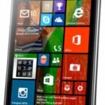 LG Uni8: Το Πρώτο Windows Phone 8.1 Της LG Διέρρευσε