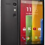 Νέο Motorola Moto G Με LTE Και Υποδοχή Για microSD