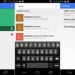 Ξεκινά Η Διάθεση Του Android 4.4.3 Για Nexus Και Moto Συσκευές